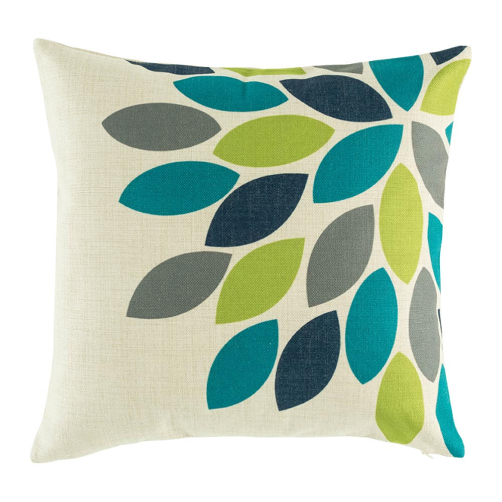 Cushion Patterns Luxury Buy Dendy Sprig Cushion Cover 45cm Line Of Lovely 43 Images Cushion Patterns