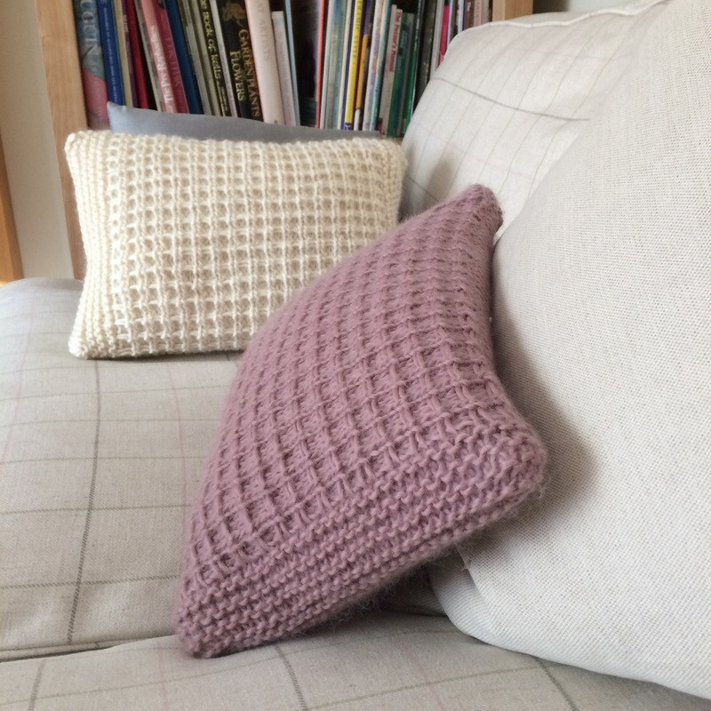 Cushion Patterns New Free Cushion Knitting Pattern Of Lovely 43 Images Cushion Patterns