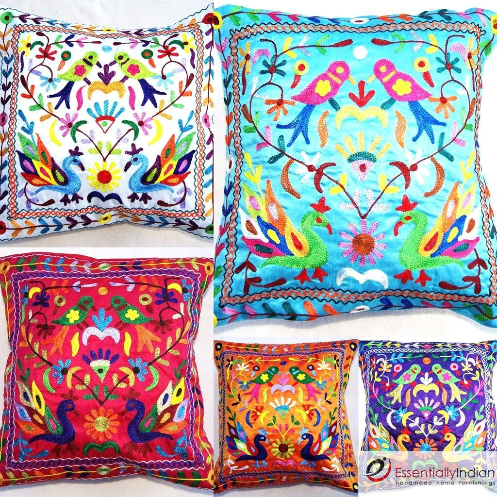 Cushion Patterns New Home Decoration Of Lovely 43 Images Cushion Patterns
