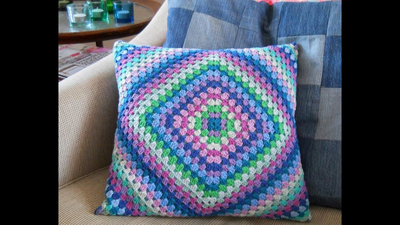 Cushion Patterns Unique Crochet sofa Cover Patterns 2017 New Arrival Free Shipping Of Lovely 43 Images Cushion Patterns