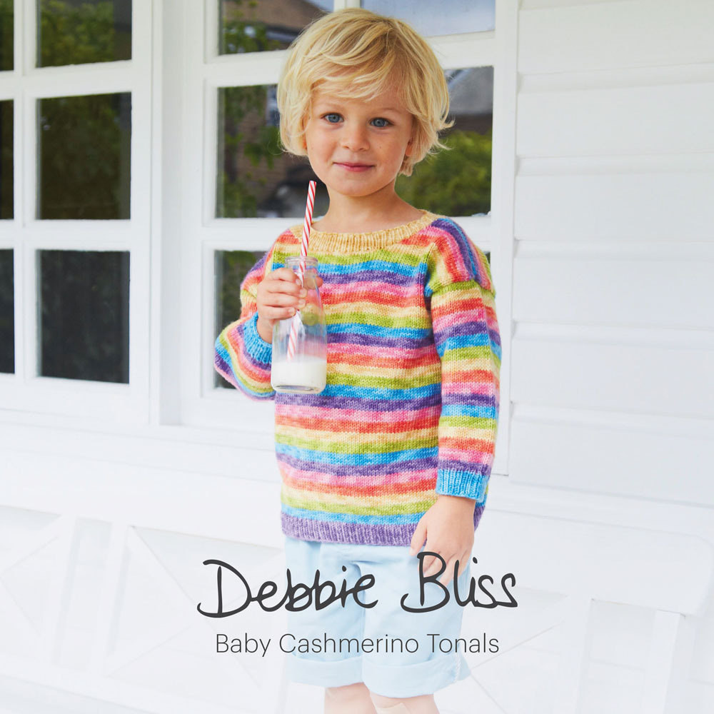 Debbie Bliss Baby Cashmerino Best Of Baby Cashmerino tonals by Debbie Bliss Of Adorable 50 Photos Debbie Bliss Baby Cashmerino