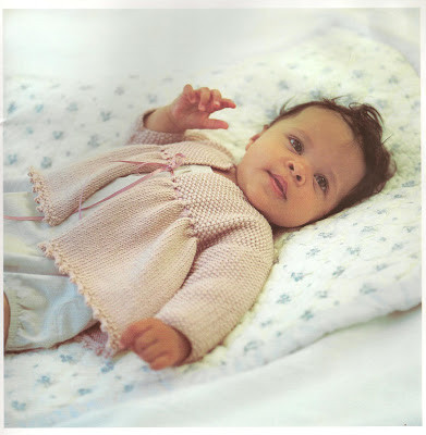 Debbie Bliss Cashmerino Lovely Free Debbie Bliss Baby Knitting Patterns Very Simple Of Delightful 42 Models Debbie Bliss Cashmerino