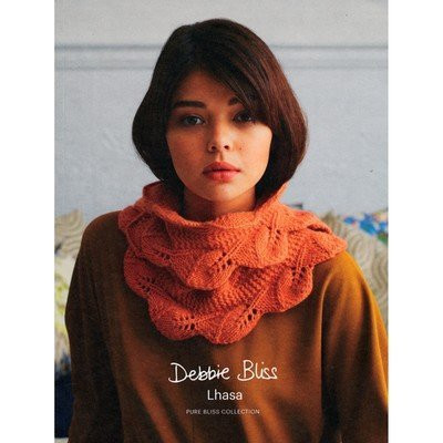 Debbie Bliss Yarn Elegant Debbie Bliss Pure Bliss Lhasa at Webs Of Contemporary 48 Pictures Debbie Bliss Yarn
