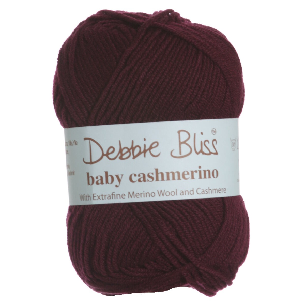Debbie Bliss Yarn Inspirational Debbie Bliss Baby Cashmerino Yarn 076 Plum Discontinued Of Contemporary 48 Pictures Debbie Bliss Yarn
