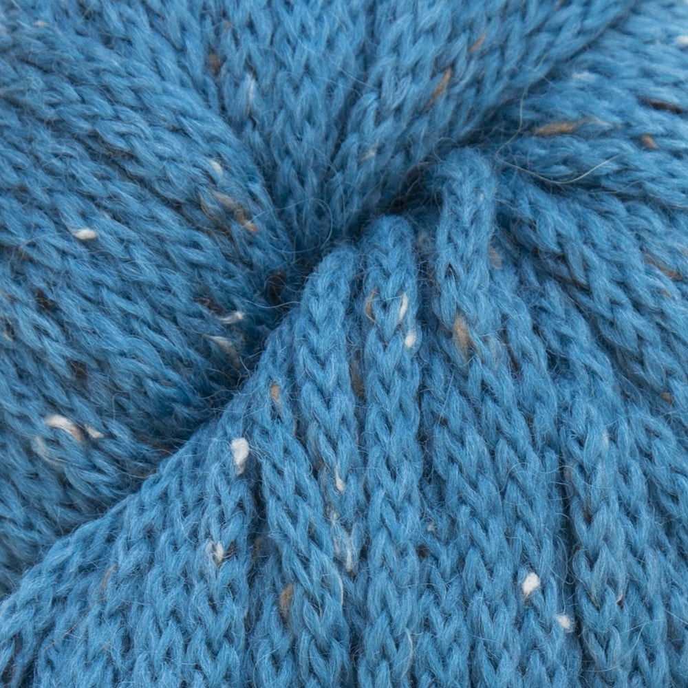 Debbie Bliss Yarn Inspirational Debbie Bliss Paloma Tweed 50g Yarn – Teal 13 Of Contemporary 48 Pictures Debbie Bliss Yarn