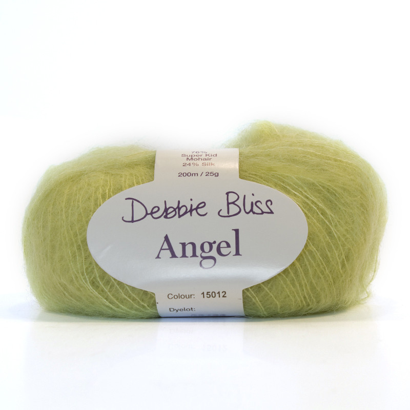 Debbie Bliss Yarn Lovely Debbie Bliss Angel Skeins Of Contemporary 48 Pictures Debbie Bliss Yarn