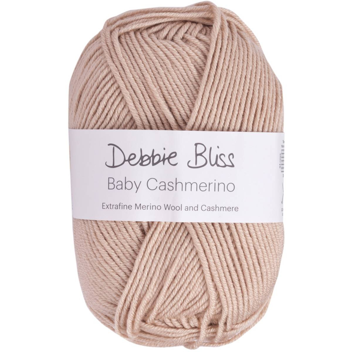 Debbie Bliss Yarn Lovely Debbie Bliss Camel Baby Cashmerino Yarn 50 G Of Contemporary 48 Pictures Debbie Bliss Yarn