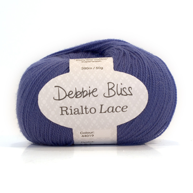 Debbie Bliss Yarn Lovely Debbie Bliss Rialto Lace Of Contemporary 48 Pictures Debbie Bliss Yarn