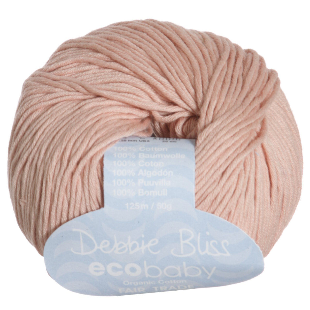 Debbie Bliss Yarn Luxury Debbie Bliss Eco Baby Yarn 42 Baby Pink at Jimmy Beans Wool Of Contemporary 48 Pictures Debbie Bliss Yarn