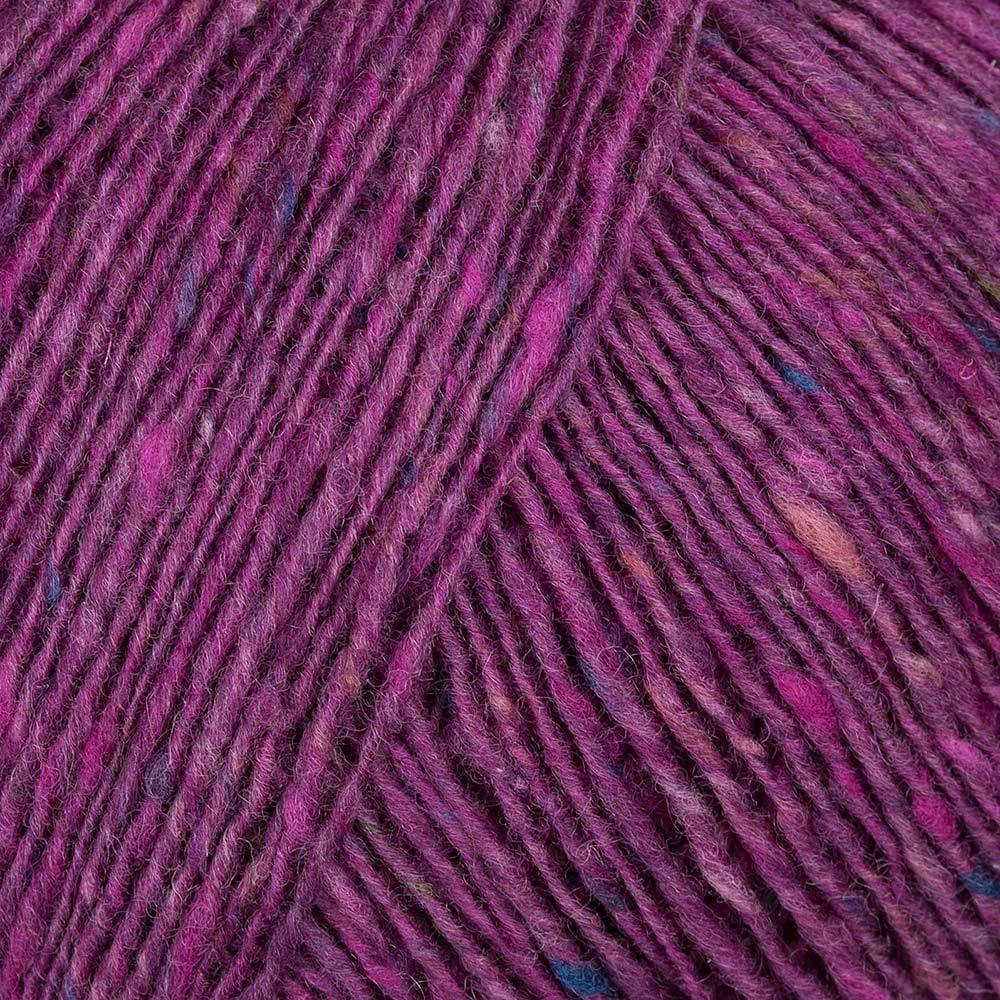 Debbie Bliss Yarn New Debbie Bliss Fine Donegal Of Contemporary 48 Pictures Debbie Bliss Yarn