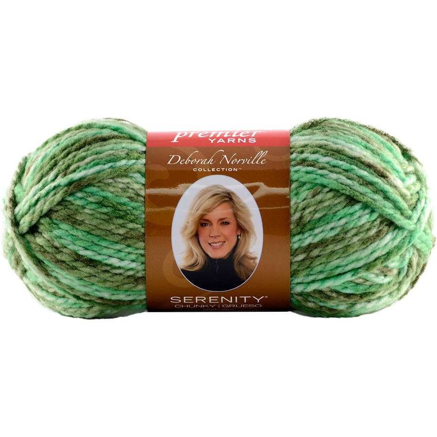 Deborah norville Yarn Beautiful Deborah norville Collection Serenity Chunky Light Yarn Of Amazing 50 Pics Deborah norville Yarn