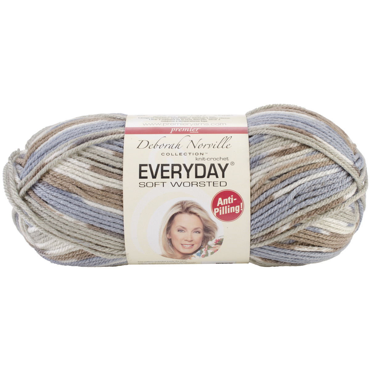 Deborah norville Yarn Best Of Deborah norville Collection Everyday Print Yarn Of Amazing 50 Pics Deborah norville Yarn