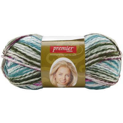 Deborah norville Yarn Best Of Deborah norville Collection Serenity Chunky Yarn Cattails Of Amazing 50 Pics Deborah norville Yarn
