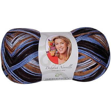 Deborah norville Yarn Best Of Deborah norville Collection Serenity Garden Yarn Twilight Of Amazing 50 Pics Deborah norville Yarn