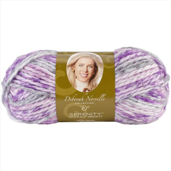 Deborah norville Yarn Lovely Deborah norville Collection Serenity Chunky Yarn Of Amazing 50 Pics Deborah norville Yarn