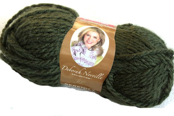 Deborah norville Yarn New 3 Balls Deborah norville Serenity Chunky Yarn after Dark Of Amazing 50 Pics Deborah norville Yarn