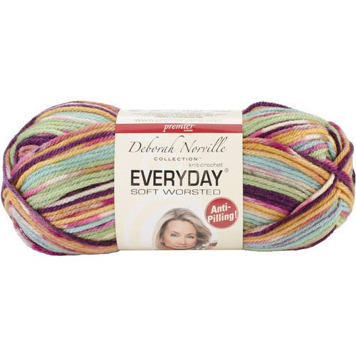Deborah norville Yarn New Deborah norville Collection Everyday Print Yarn Of Amazing 50 Pics Deborah norville Yarn