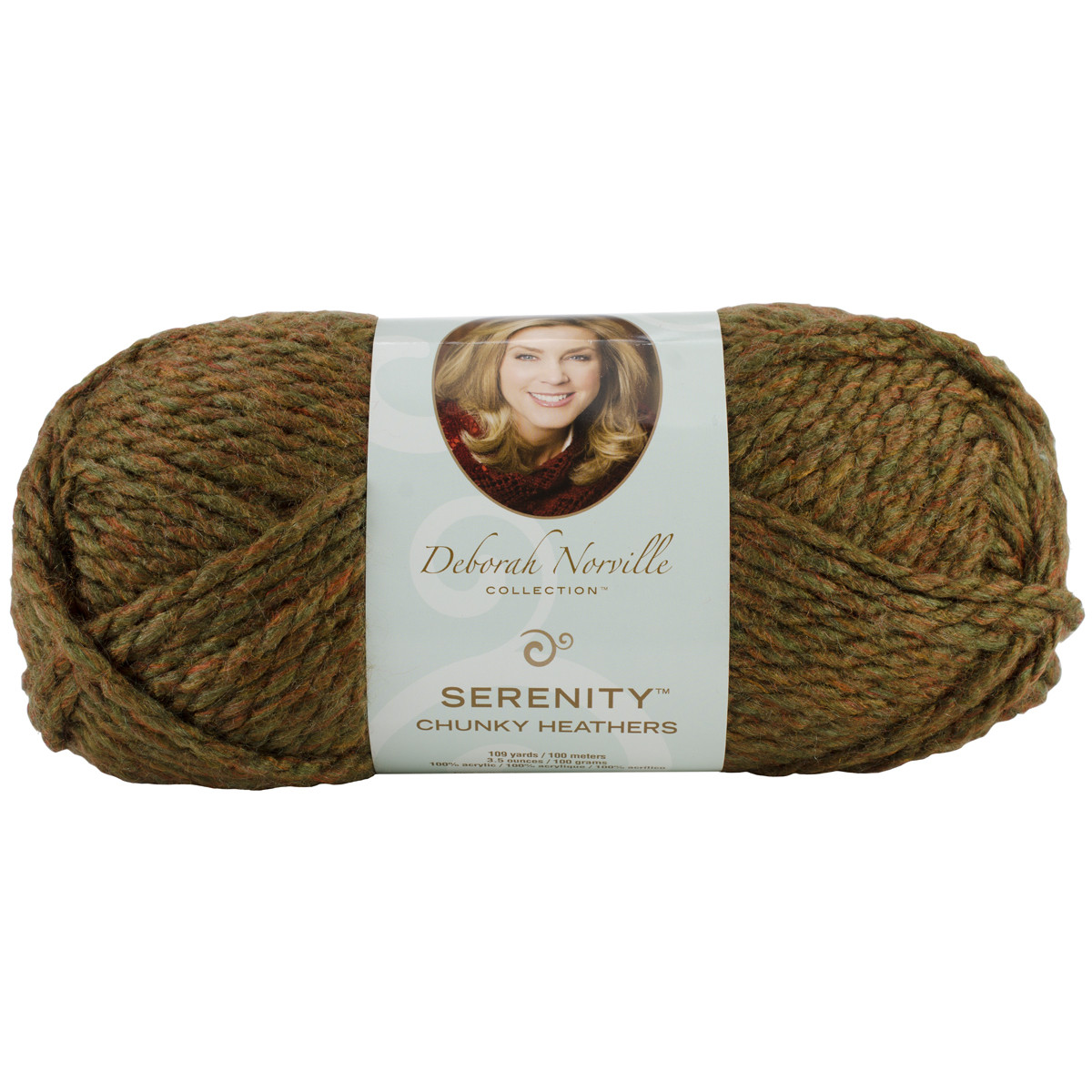 Deborah norville Yarn New Deborah norville Collection Serenity Chunky Heathers Yarn Of Amazing 50 Pics Deborah norville Yarn