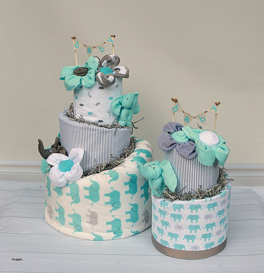 Diaper Cakes for Boys Awesome Baby Shower Cakes New Boy Diaper Cakes for Baby Showers Of Brilliant 46 Photos Diaper Cakes for Boys
