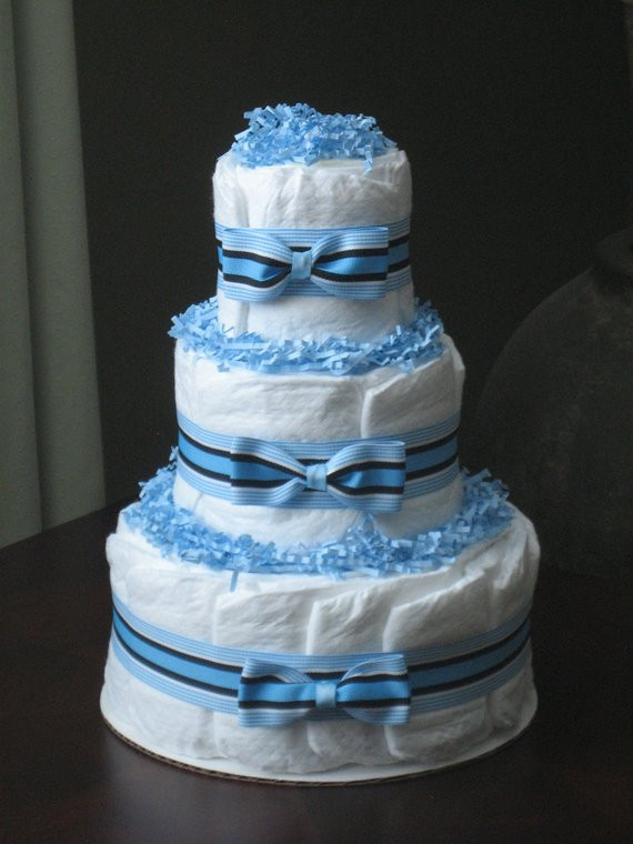 Diaper cakes for boys deals on 1001 Blocks