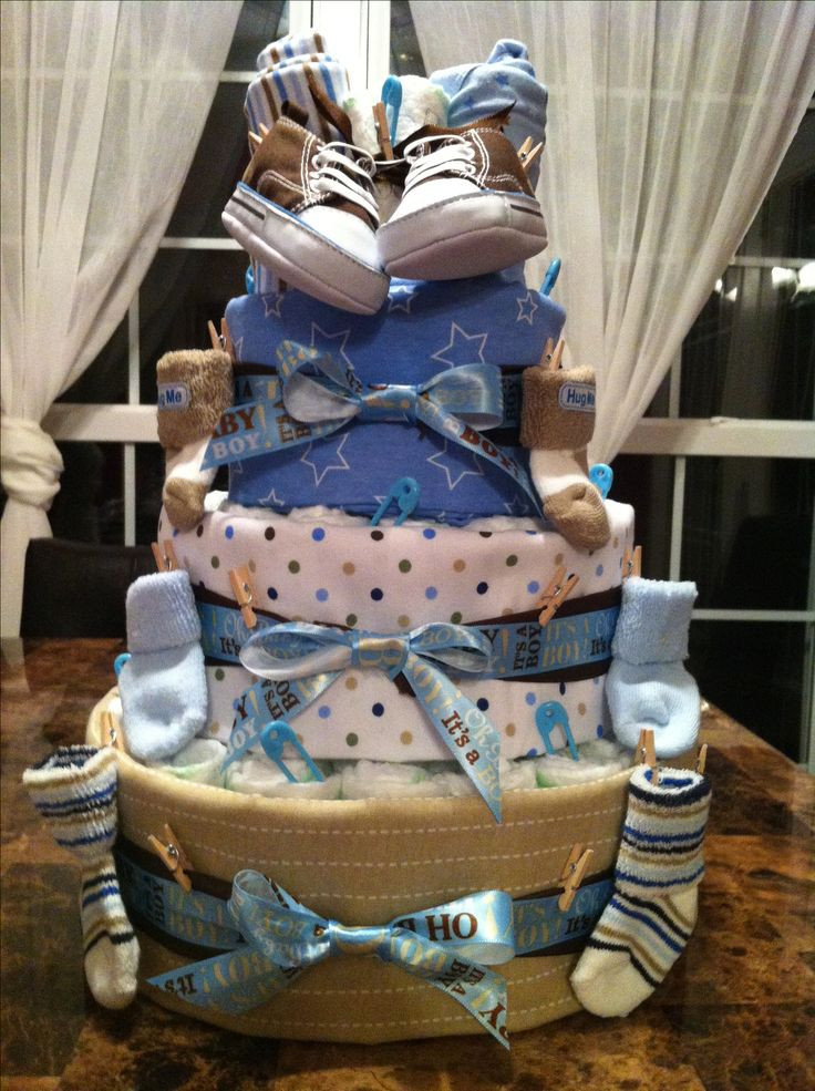 Diaper Cakes for Boys Inspirational southern Blue Celebrations Diaper Cakes for Boys Of Brilliant 46 Photos Diaper Cakes for Boys