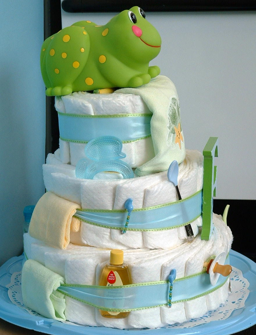 Diaper Cakes for Boys Luxury Baby Diaper Cakes Of Brilliant 46 Photos Diaper Cakes for Boys