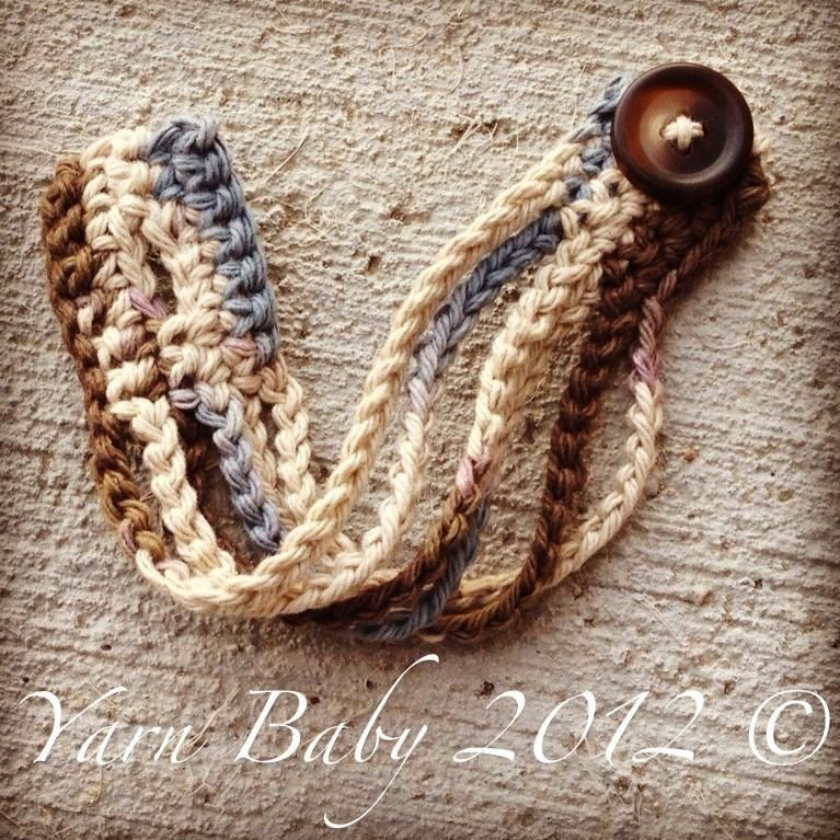 Different Crochet Patterns Awesome the Camden Cuff Of Brilliant 48 Pictures Different Crochet Patterns