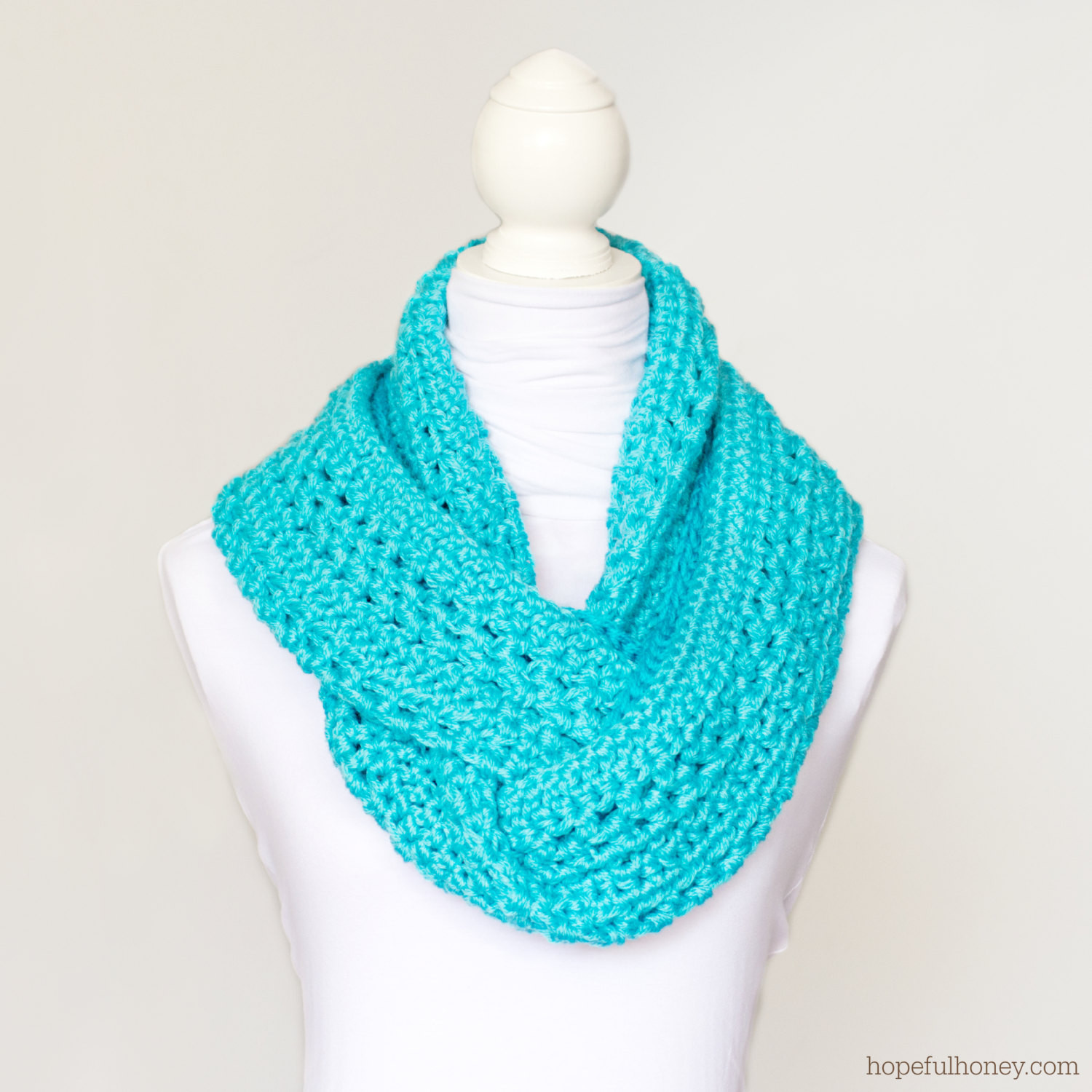 Different Crochet Patterns Beautiful Crochet Pattern Basic Circle Scarf Of Brilliant 48 Pictures Different Crochet Patterns