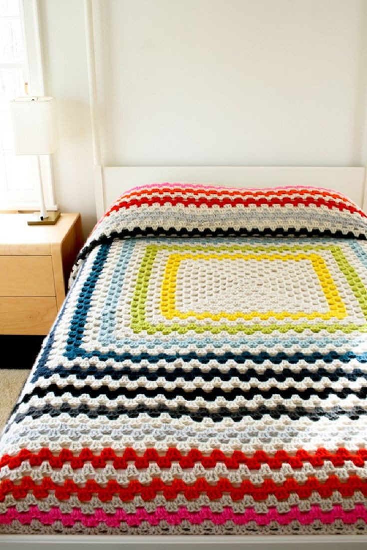 Different Crochet Patterns Lovely 1000 Images About ♥ Granny Crochet ♥ Munity Board On Of Brilliant 48 Pictures Different Crochet Patterns