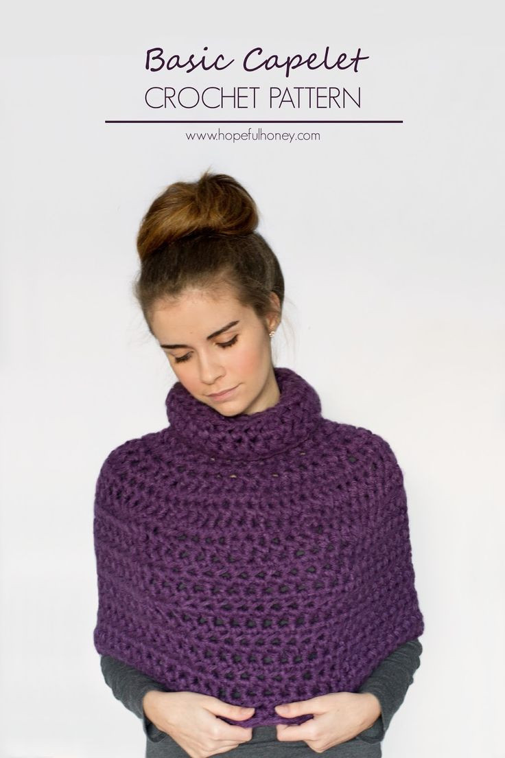 Different Crochet Patterns Luxury 79 Best Images About Crochet Poncho S On Pinterest Of Brilliant 48 Pictures Different Crochet Patterns