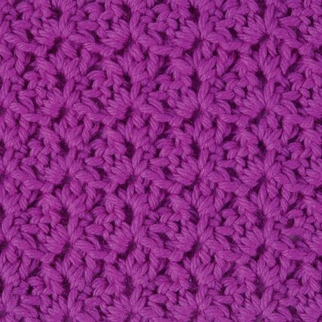 17 Best images about Crochet stitches on Pinterest