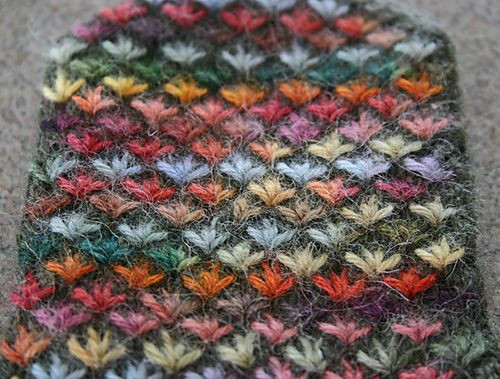 Different Crochet Stitches Awesome 95 Best Images About Crochet Afghans On Pinterest Of Amazing 46 Images Different Crochet Stitches
