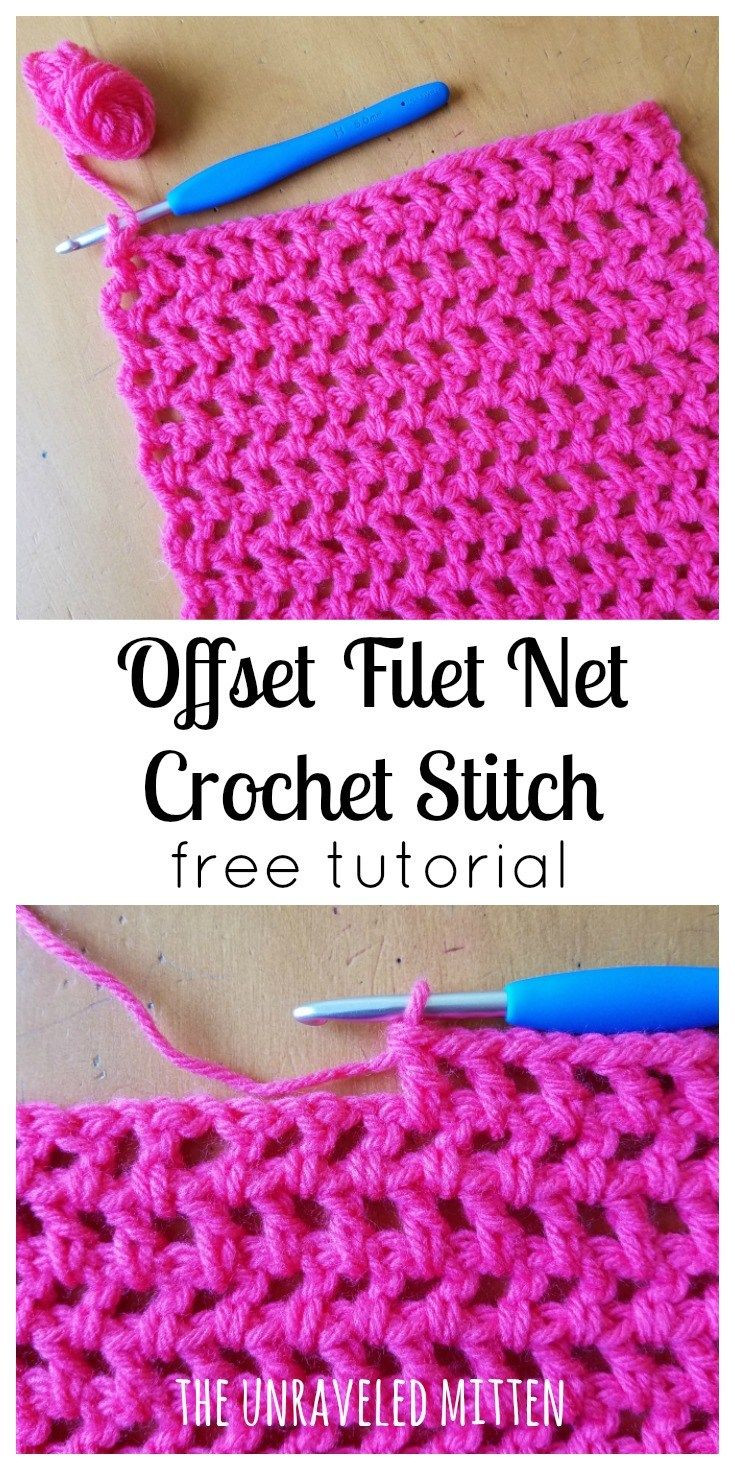 Different Crochet Stitches Inspirational Different Crochet Stitches for Beginners Of Amazing 46 Images Different Crochet Stitches