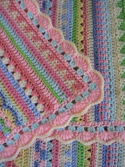 Different Crochet Stitches Lovely Pinterest • the World's Catalog Of Ideas Of Amazing 46 Images Different Crochet Stitches