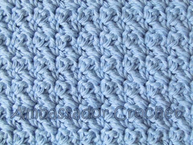 Different Crochet Stitches Luxury Different Crochet Stitches Patterns Of Amazing 46 Images Different Crochet Stitches