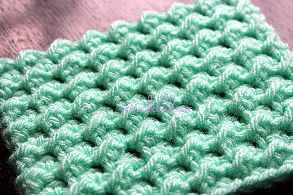 Different Crochet Stitches Unique Basic Crocheting – Coolorful Of Amazing 46 Images Different Crochet Stitches