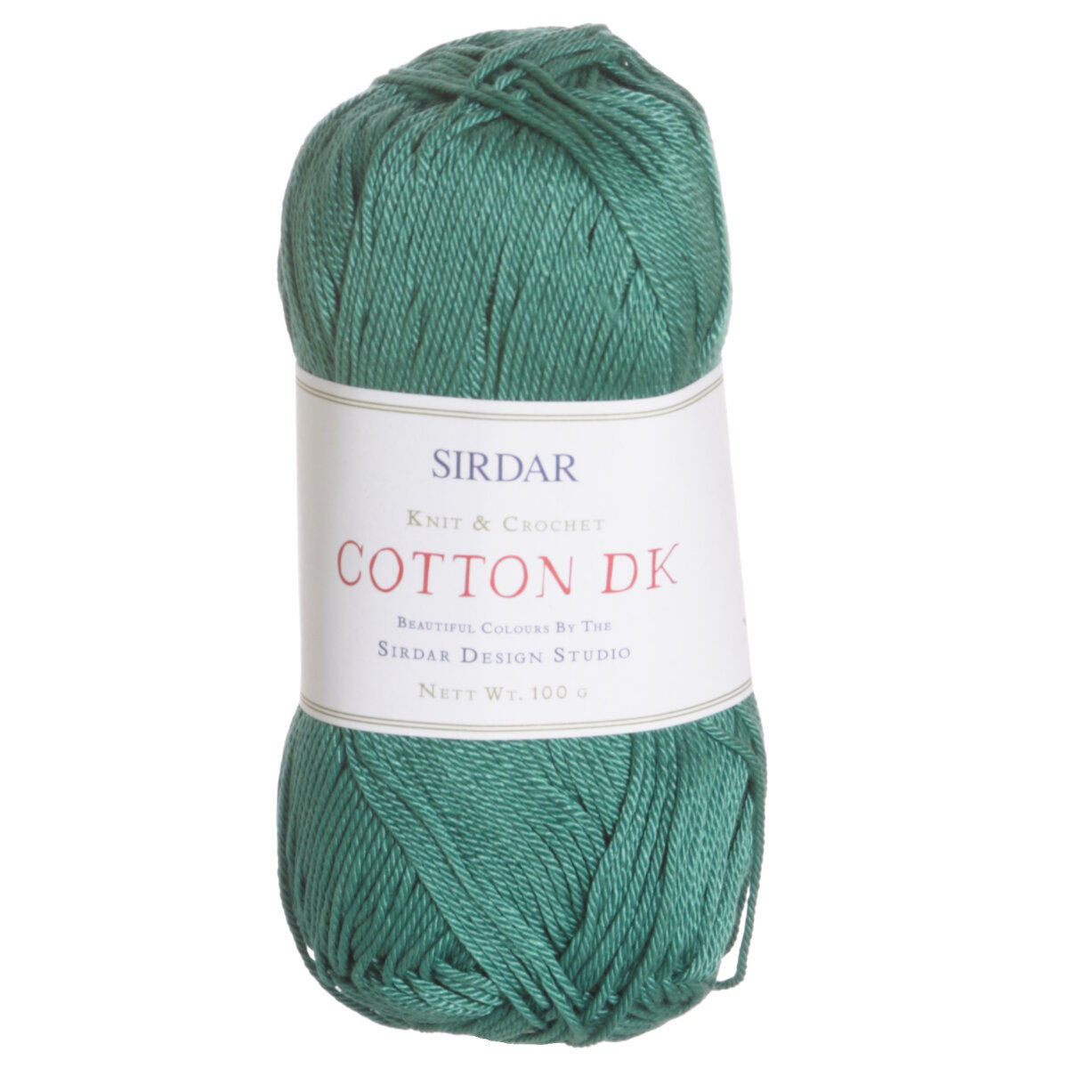 Dk Cotton Yarn New Sirdar Cotton Dk Yarn 517 Cottonfield Discontinued Of Lovely 41 Models Dk Cotton Yarn