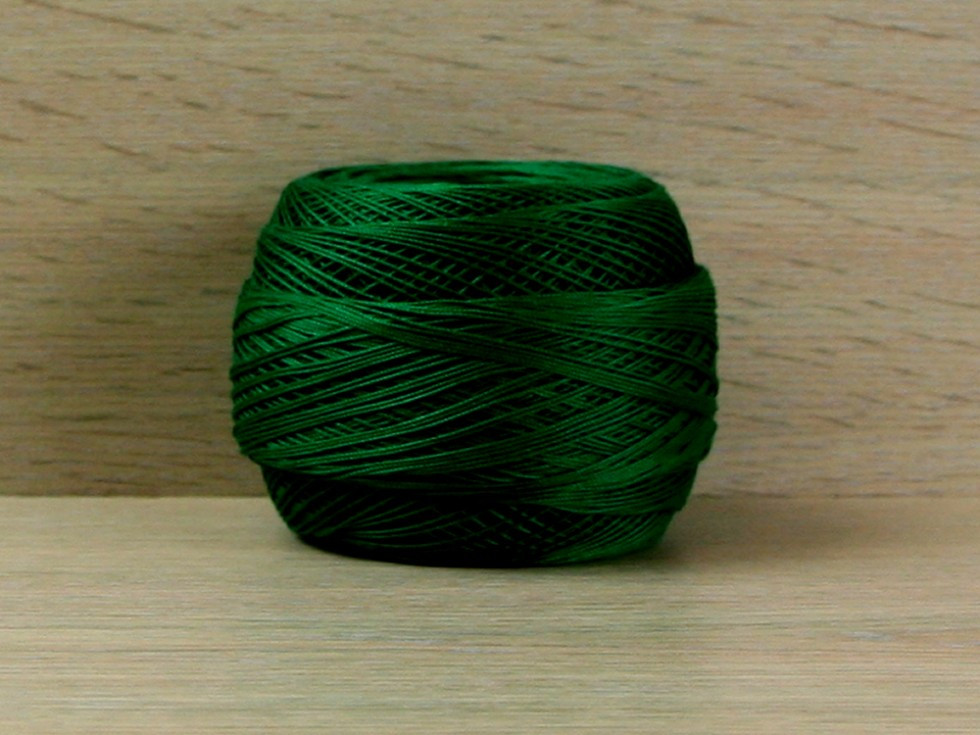DMC Cebelia Scottish Cotton Crochet Thread Size 20 per