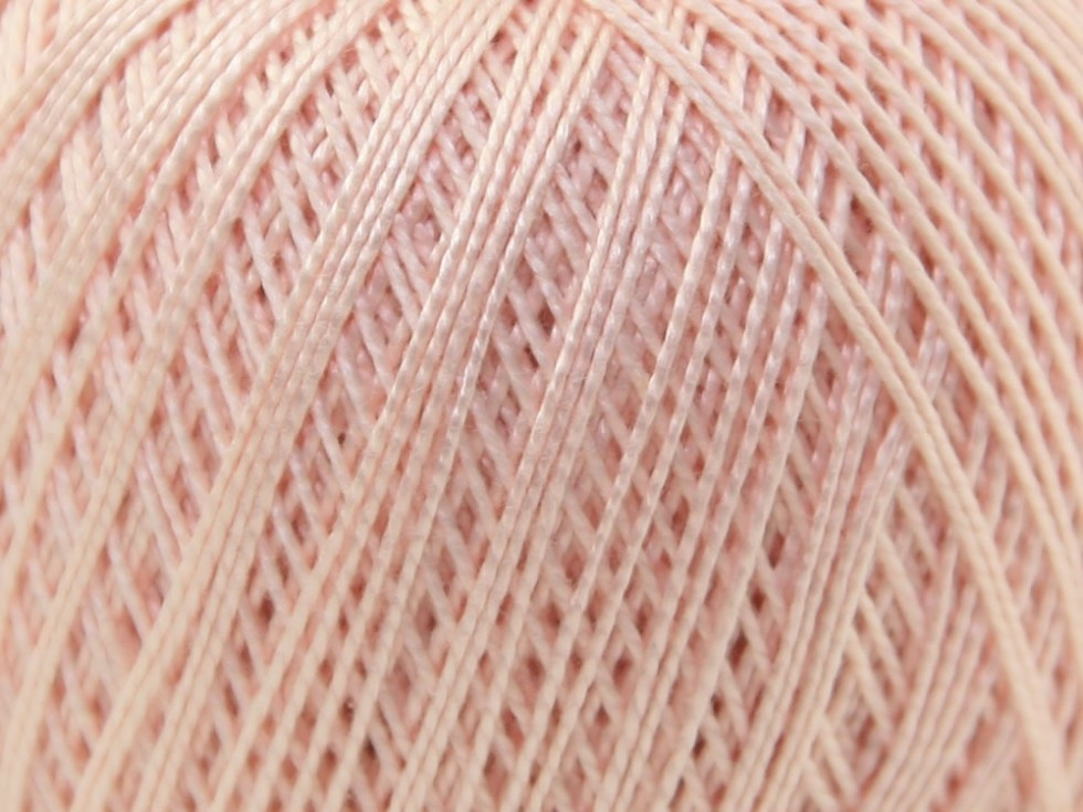 DMC Petra Crochet Cotton Yarn Size 5 per 100 gram ball