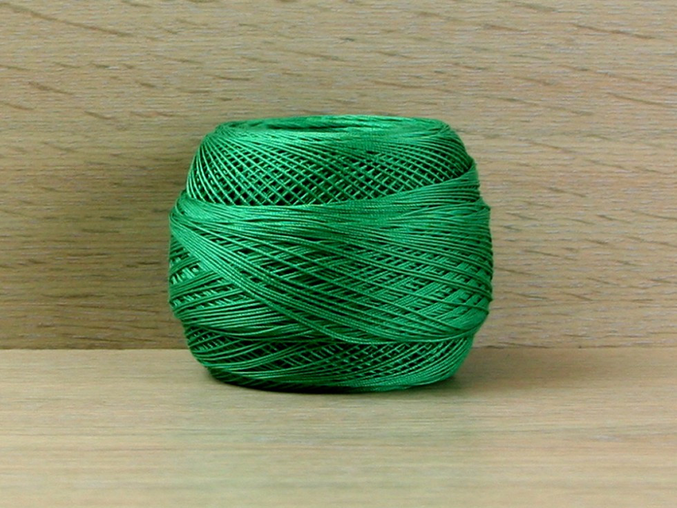 Dmc Crochet Thread Elegant Dmc Cebelia Scottish Cotton Crochet Thread Size 20 Per Of Lovely 49 Photos Dmc Crochet Thread