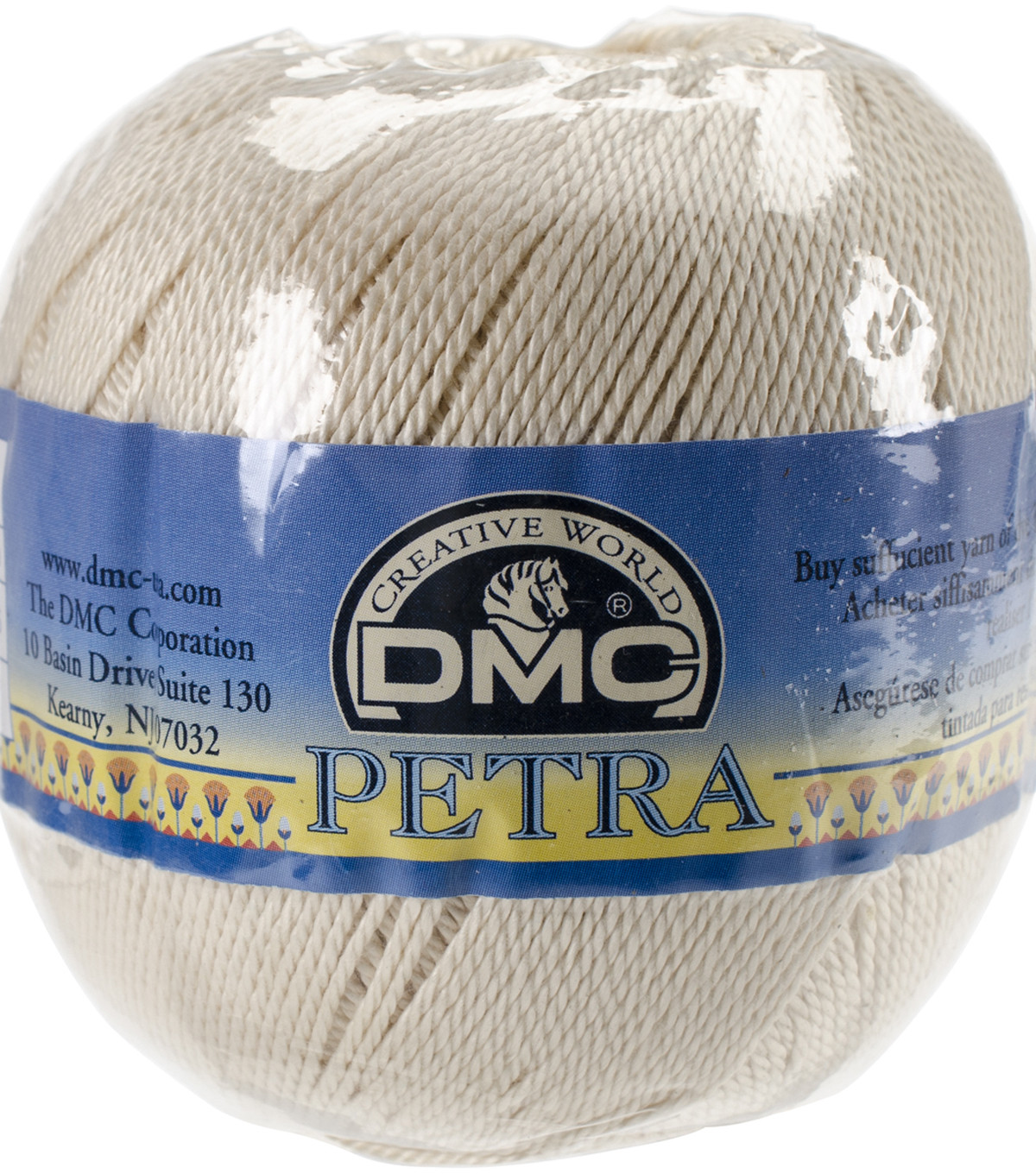 Dmc Crochet Thread Elegant Dmc Petra Size 3 Crochet Cotton Thread Of Lovely 49 Photos Dmc Crochet Thread