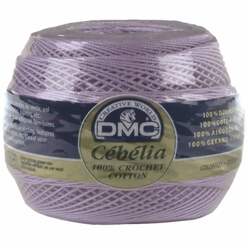 Dmc Crochet Thread Lovely Dmc Cebelia Crochet Cotton Thread Of Lovely 49 Photos Dmc Crochet Thread