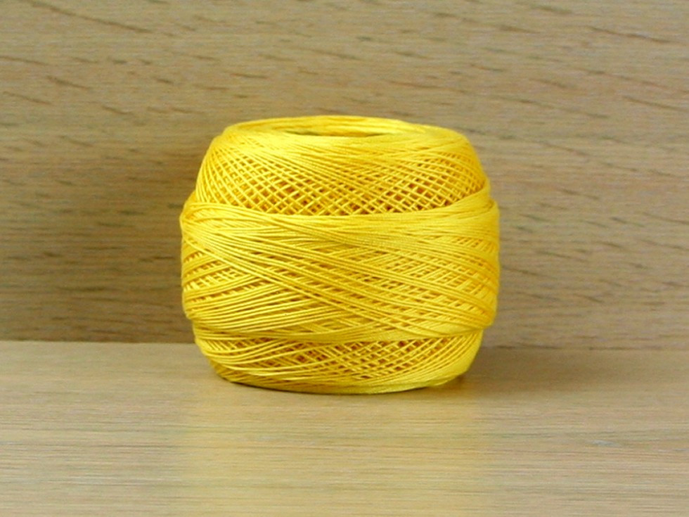 Dmc Crochet Thread Lovely Dmc Cebelia Scottish Cotton Crochet Thread Size 20 Per Of Lovely 49 Photos Dmc Crochet Thread