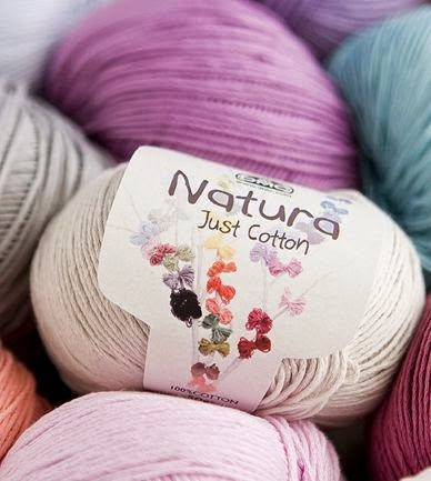 Dmc Natura Just Cotton Awesome Juni 2014 Echtstudio Blog Of Amazing 45 Ideas Dmc Natura Just Cotton