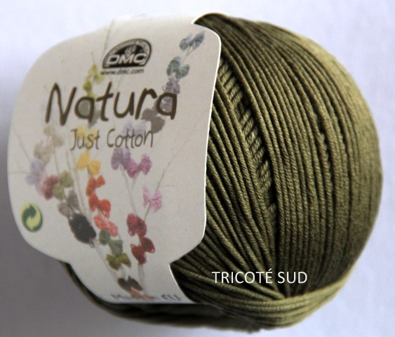Dmc Natura Just Cotton Elegant Dmc Natura Just Cotton Coloris 46 foret Fils Dmc Of Amazing 45 Ideas Dmc Natura Just Cotton