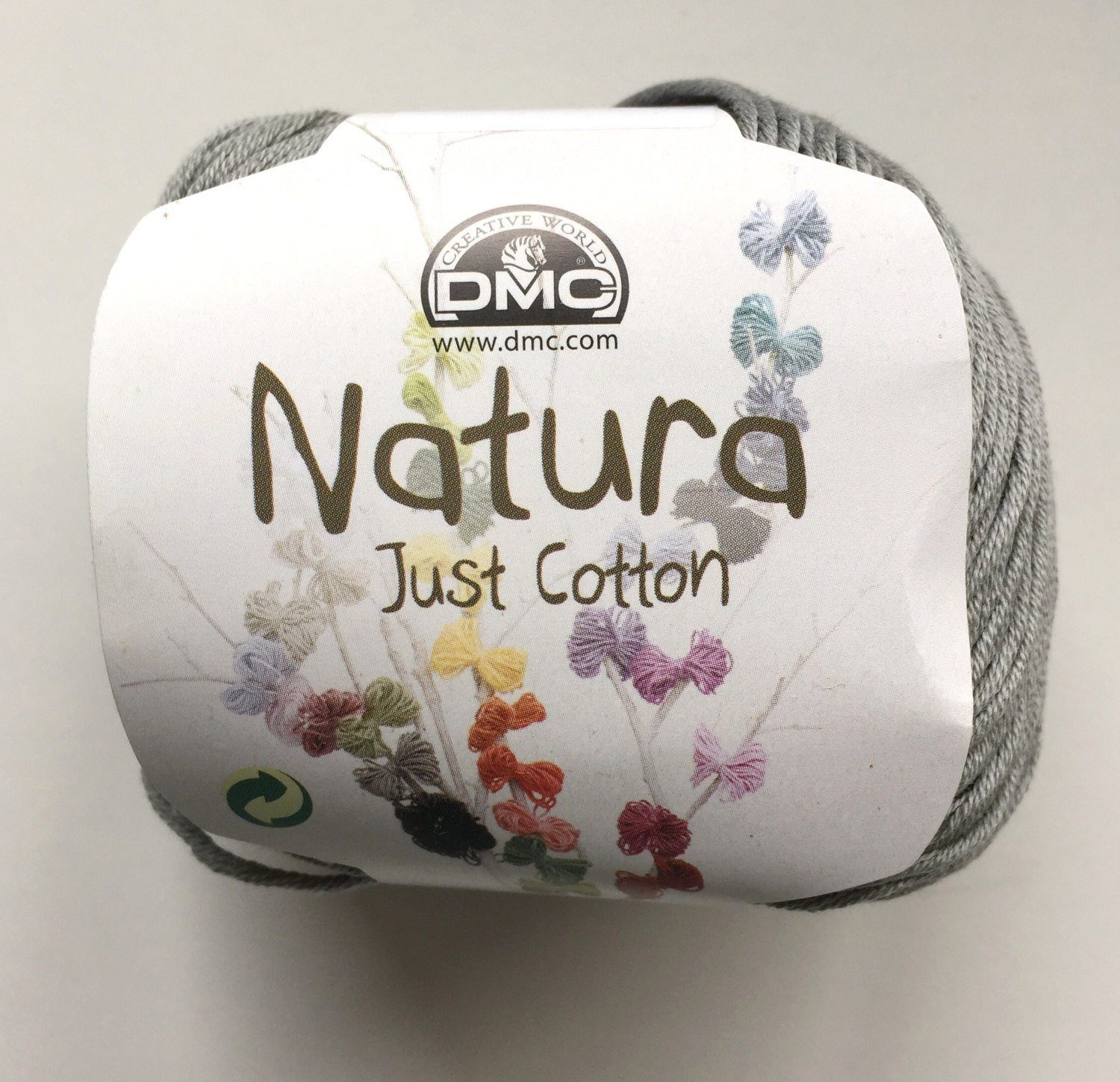Dmc Natura Just Cotton Elegant Dmc Natura Just Cotton Cotton 4 Ply Yarn Gris Of Amazing 45 Ideas Dmc Natura Just Cotton