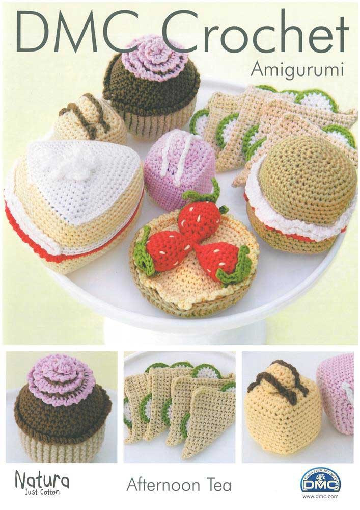 Dmc Natura Just Cotton Fresh afternoon Tea In Dmc Natura Just Cotton Of Amazing 45 Ideas Dmc Natura Just Cotton