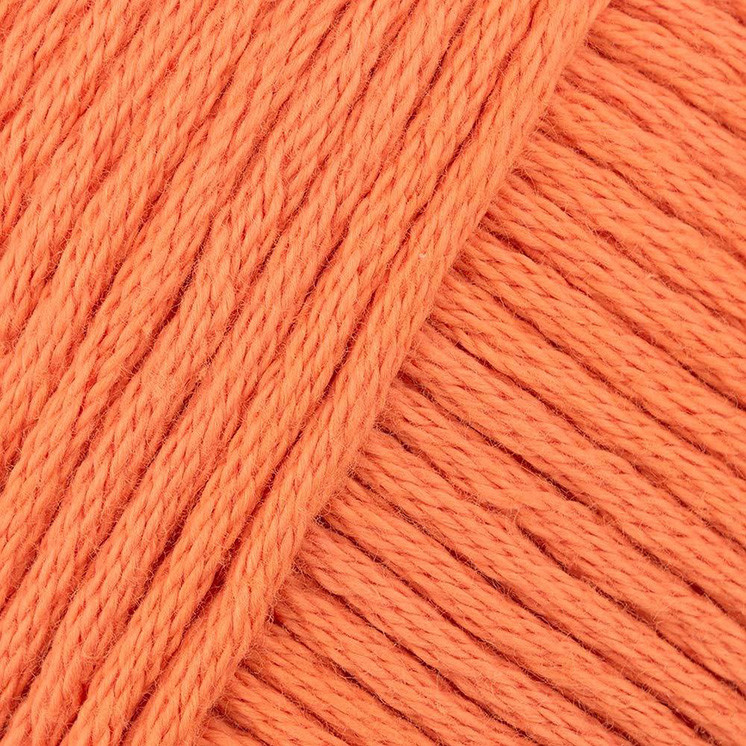 Dmc Natura Just Cotton Fresh Dmc Natura Just Cotton Xl Yarn orange 10 at Yarns Dubai Of Amazing 45 Ideas Dmc Natura Just Cotton