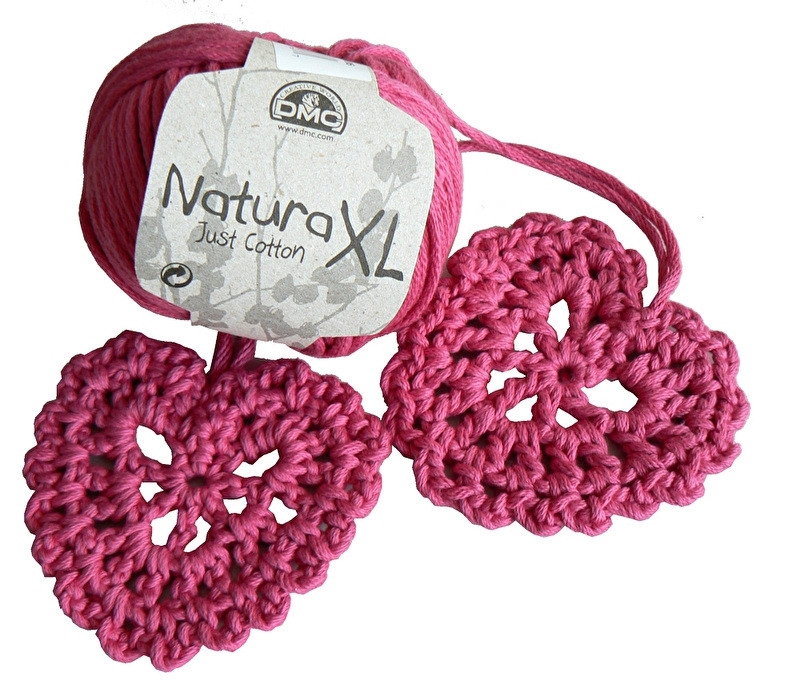 Dmc Natura Just Cotton Inspirational Dmc Natura Xl Just Cotton 111 Bruin Of Amazing 45 Ideas Dmc Natura Just Cotton