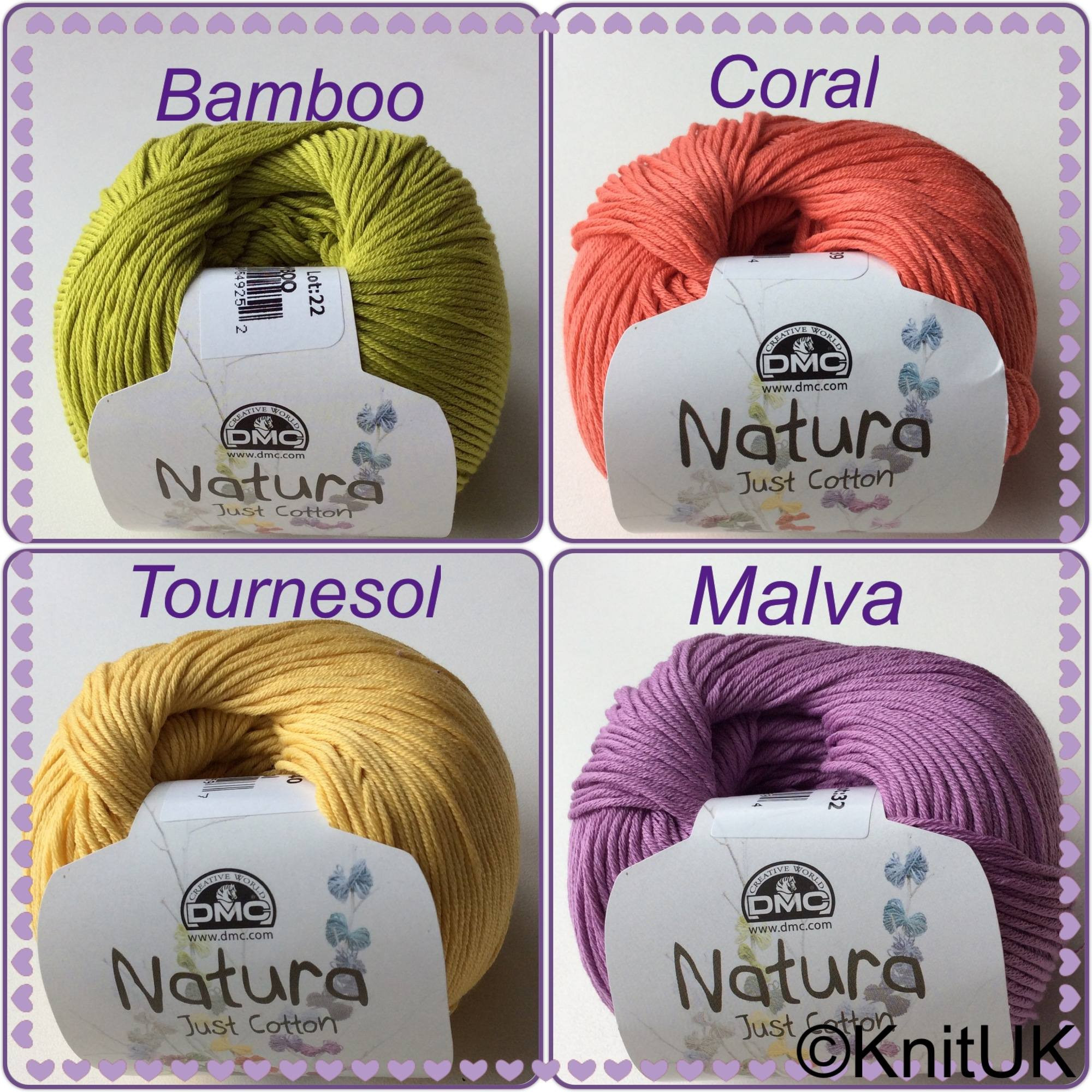 Dmc Natura Just Cotton Lovely Dmc Natura Just Cotton Yarn Of Amazing 45 Ideas Dmc Natura Just Cotton